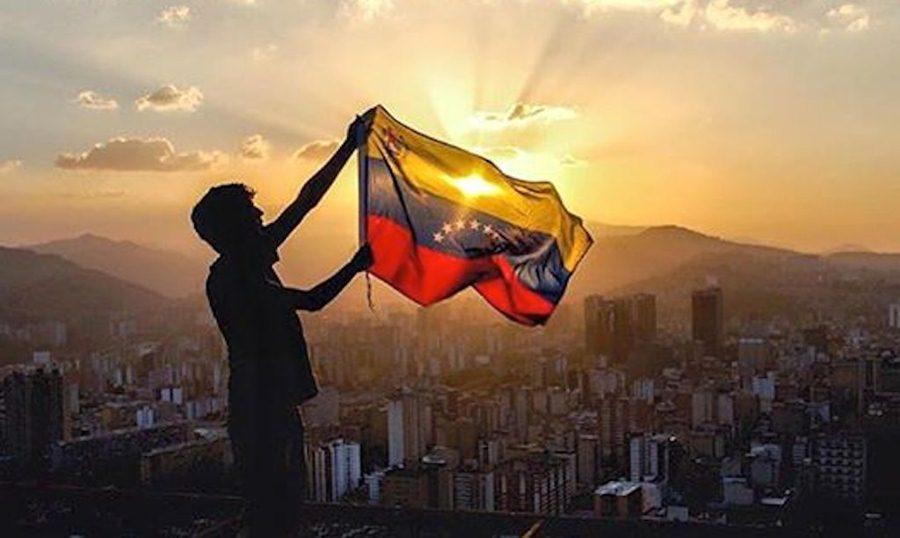 venezuela-1-copia.jpg