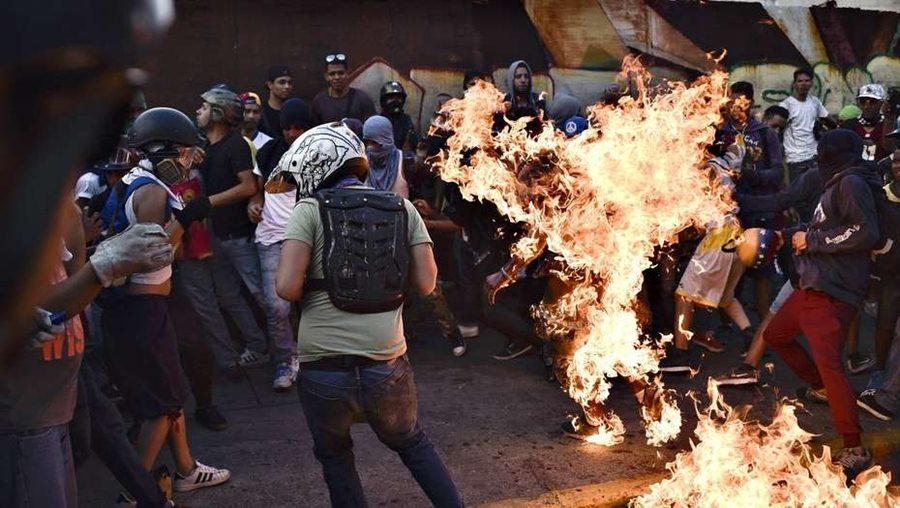 venezuela-violencia-.jpg