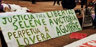 victoria_aguirre-2.jpg