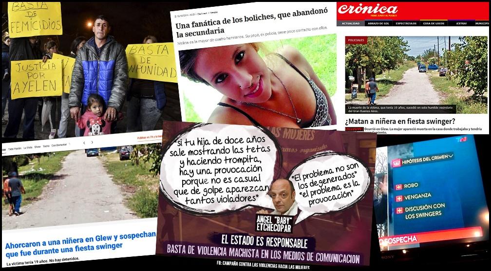 violencia_mediatica.jpg