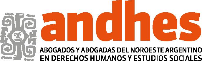 andhes-logo.png