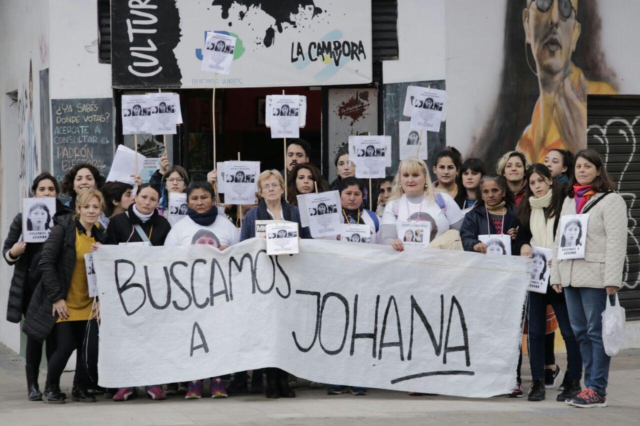 buscamos_a_johana-2.jpg
