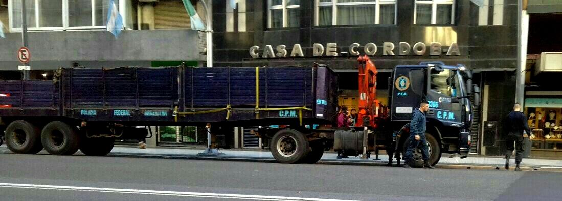 caba_3-3.jpg