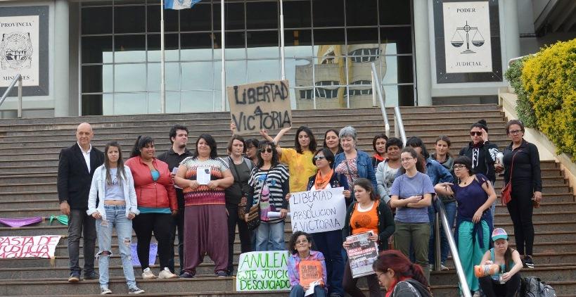 concentracion_palacio_de_justicia_3.jpg