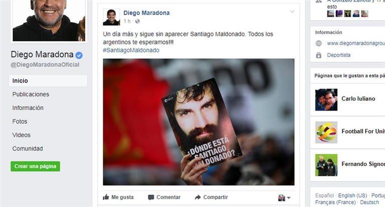 diego_a._maradona_28-8-2017.jpg
