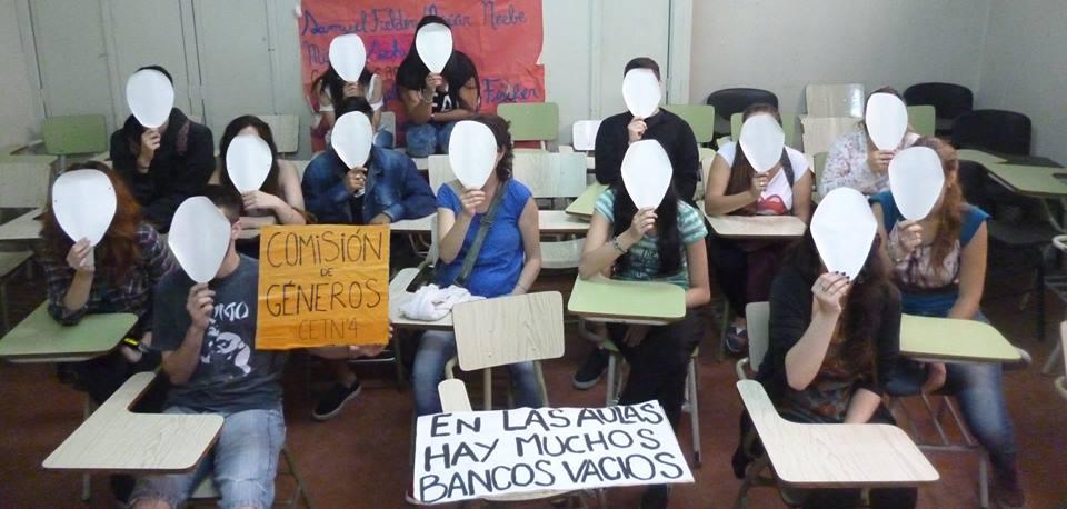 en_las_aulas.jpg