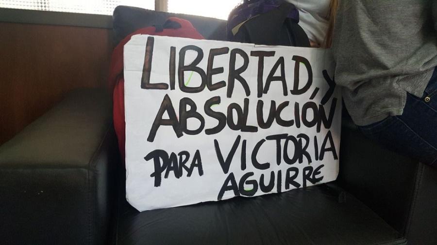 libertad_victoria.jpg