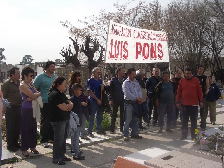 luis_pons.jpg