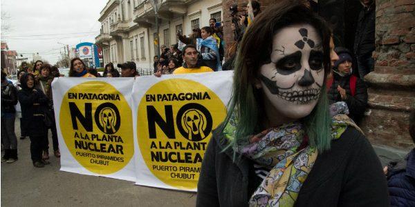 marcha-antinuclear-.jpg