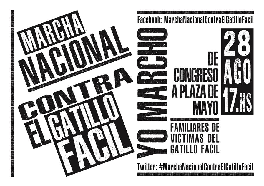marcha_gatillo_facil280817_02-pagina001.jpg