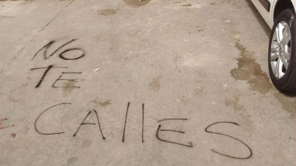 no_te_calles.jpg