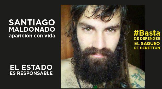 santiago_andar-620x340.jpg