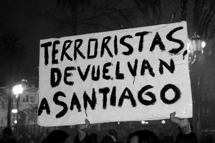 terroristas-a-pedal-2.jpg