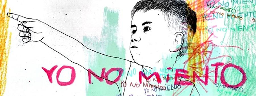 yo_no_miento.jpg