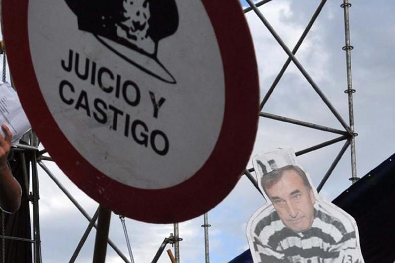 69471_web-patti-juicio-y-castigo-telam.jpg