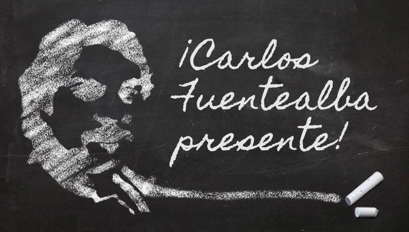carlos_fuentealba-2.jpg