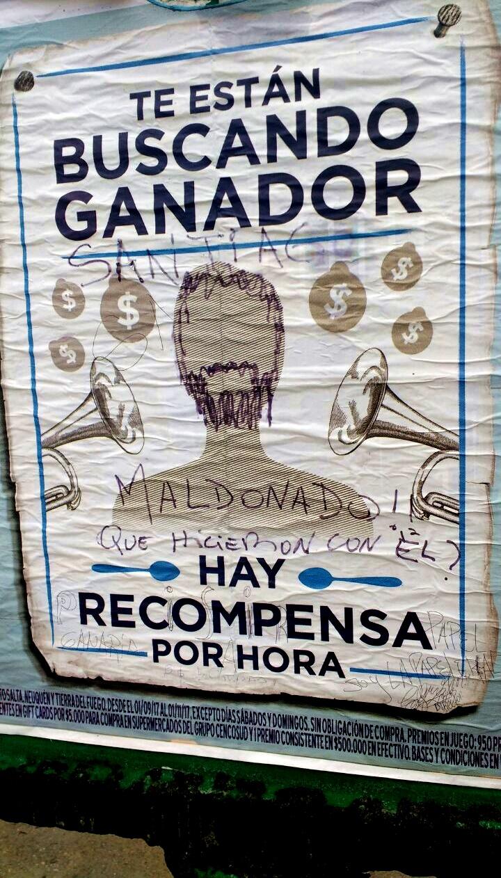 cartel_maldonado.jpg