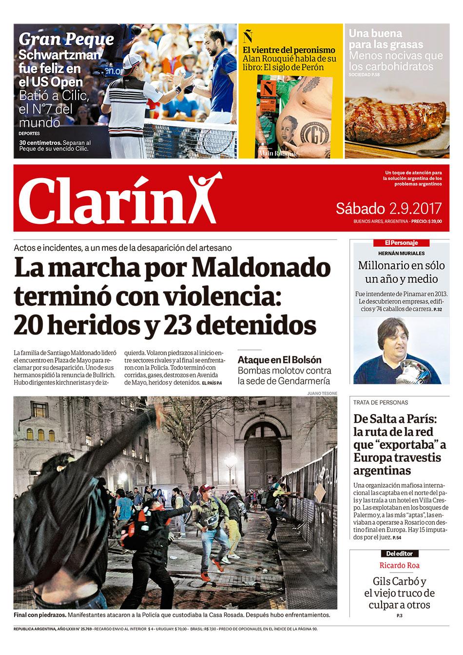 clarin_2.jpg