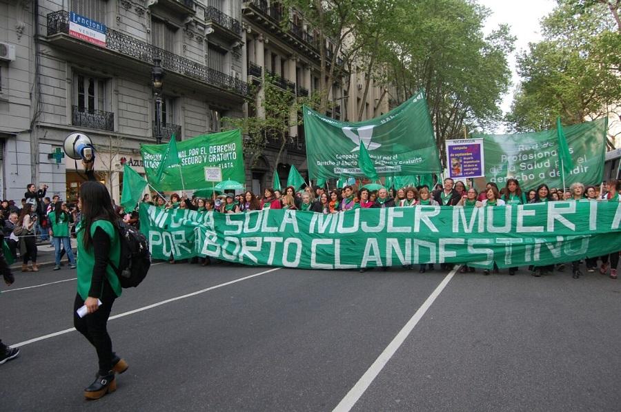 marcha_1-14.jpg