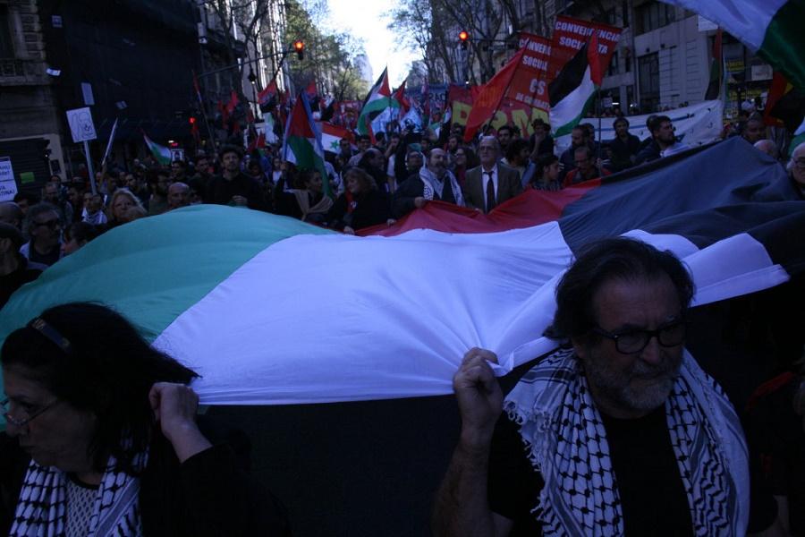palestina_1-3.jpg