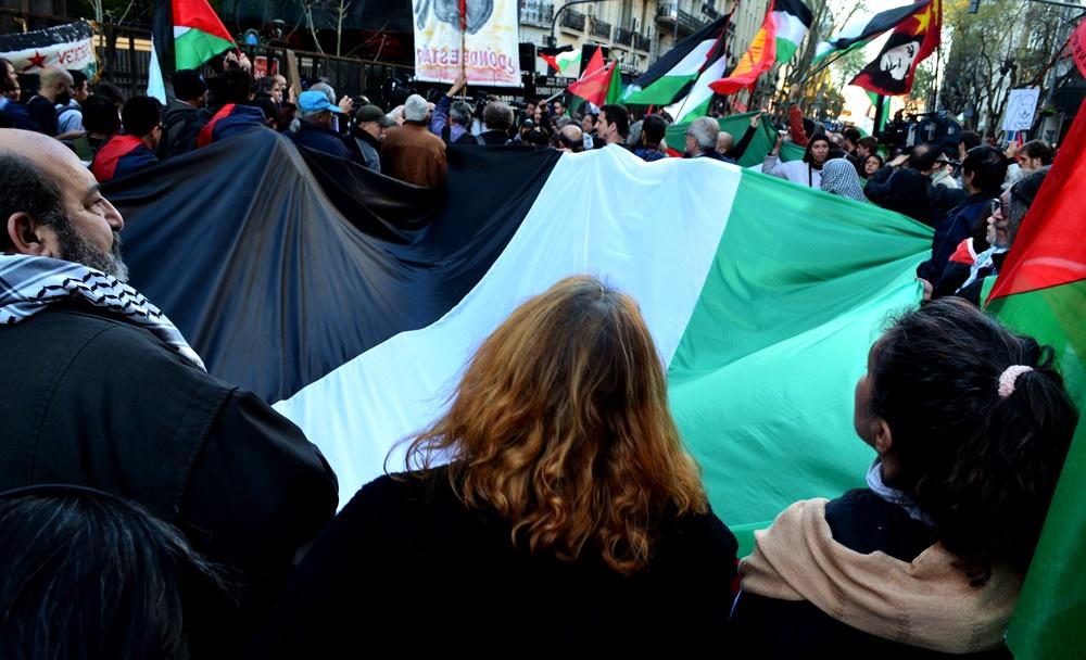 palestina_10.jpg