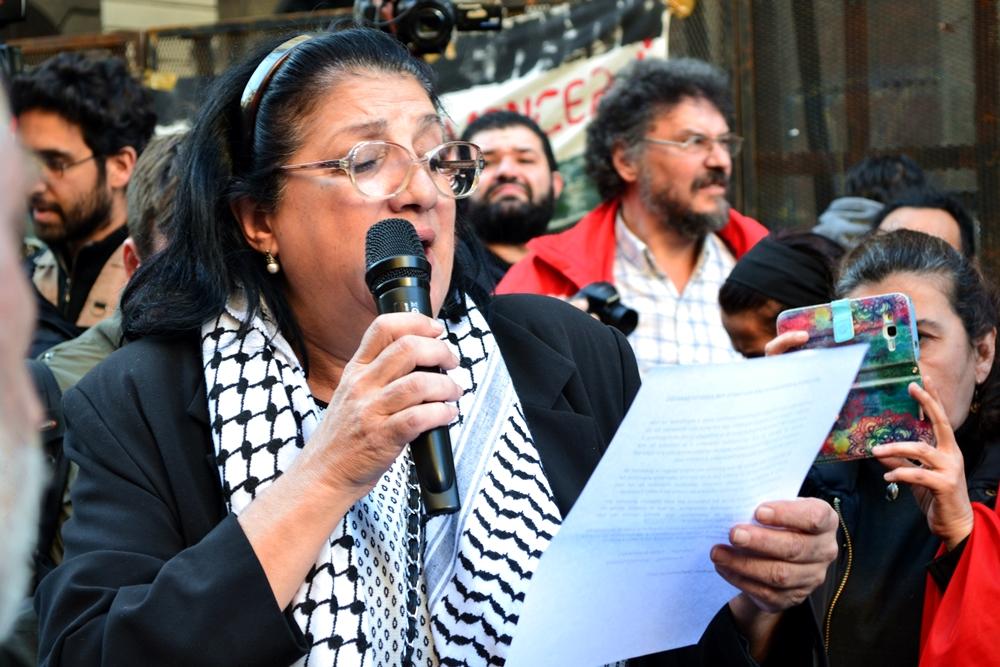 palestina_12.jpg