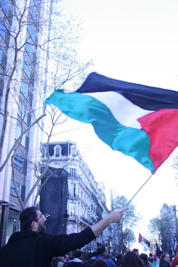 palestina_2-2.jpg