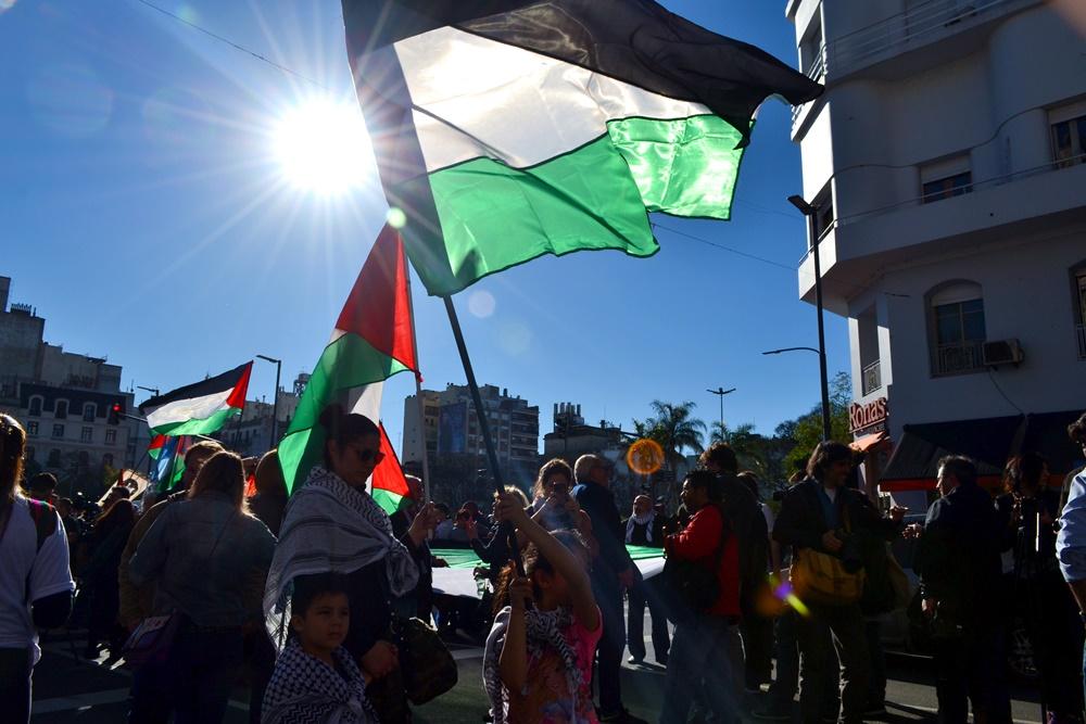 palestina_2-3.jpg