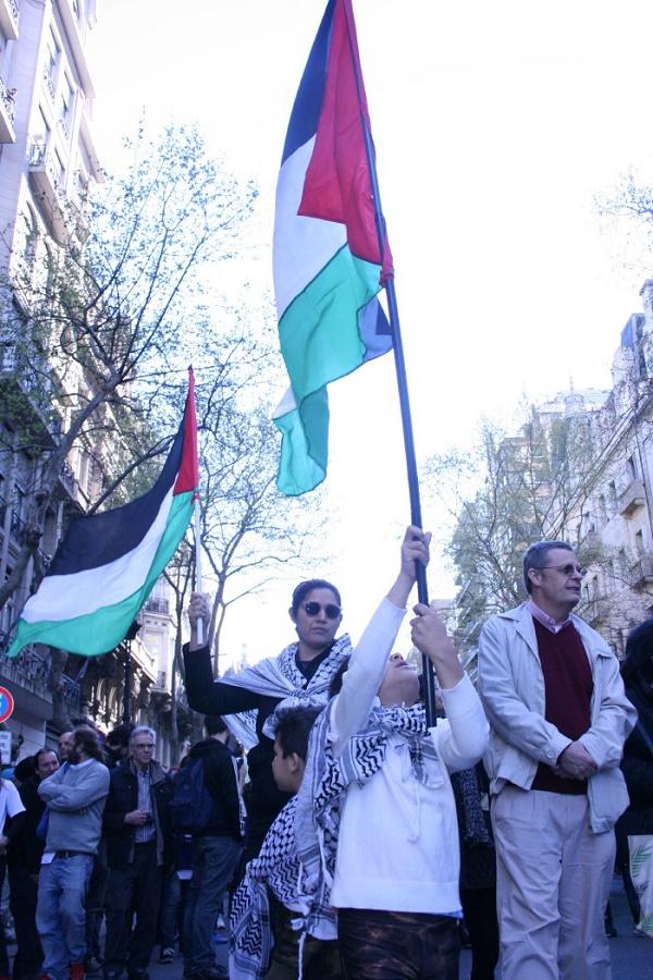palestina_3.jpg