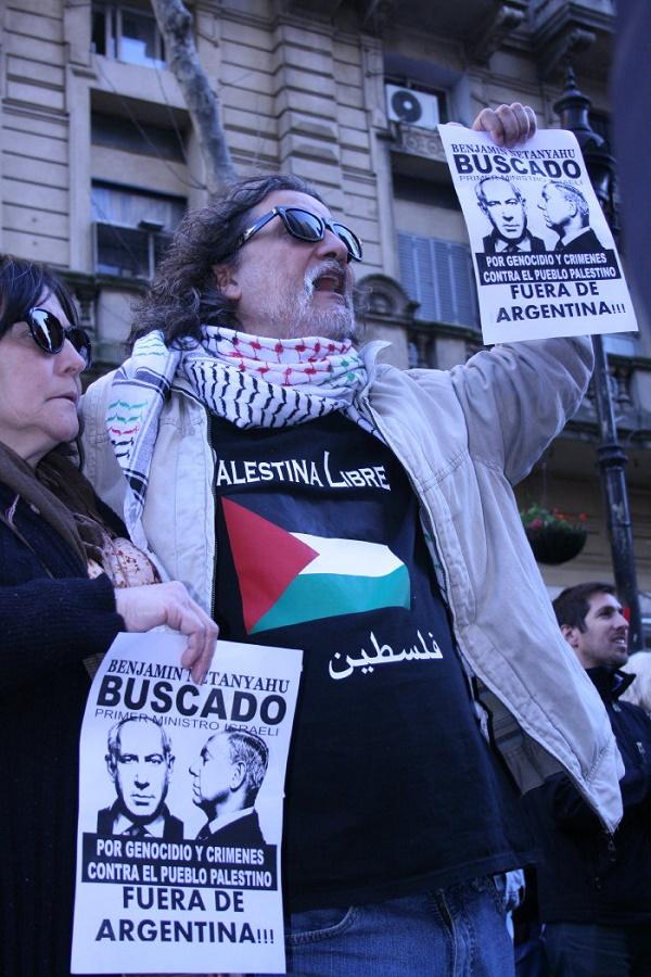 palestina_4.jpg