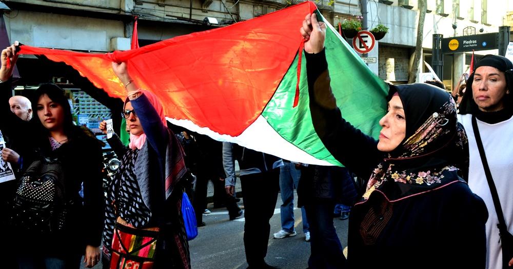 palestina_9.jpg