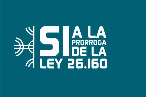prorroga-26160-01.jpg