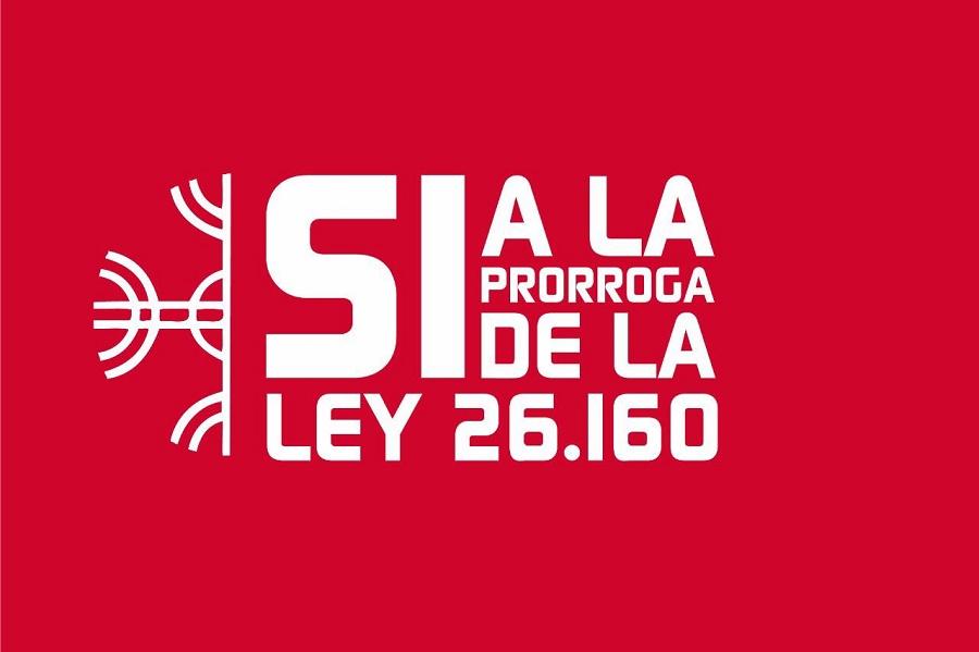 si_a_la_proroga.jpg