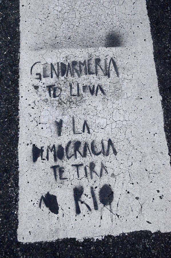 calle_1.jpg