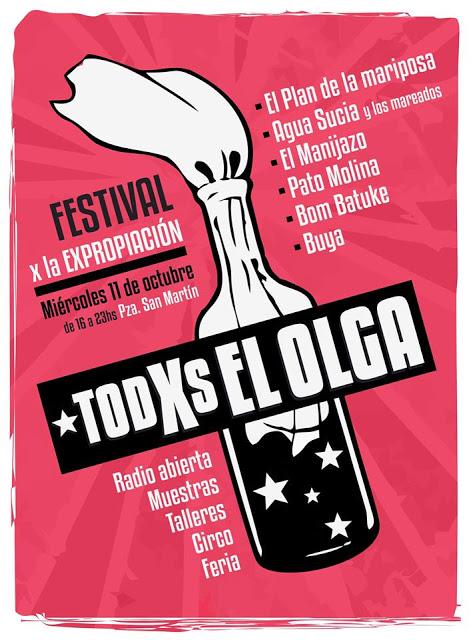 festival_11-10-17.jpg