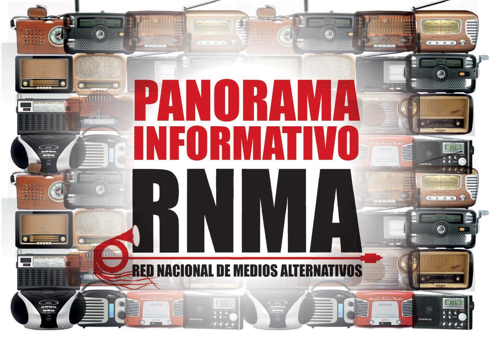 logo_panorama_informativo_rnma.jpg