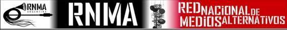 logo_rnma-11.jpg