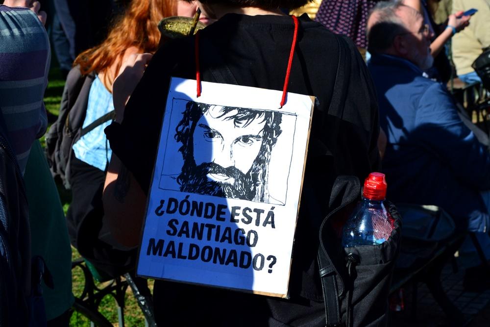 maldonado_6.jpg