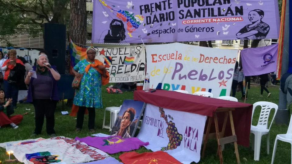 mesa-feministas-abya-yala-1.jpg