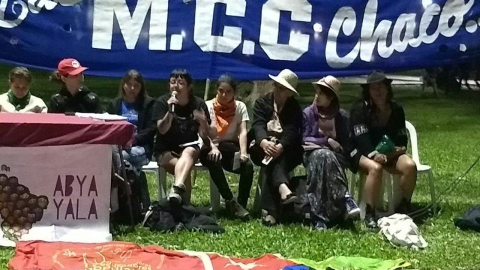 mesa-feministas-abya-yala-14.jpg