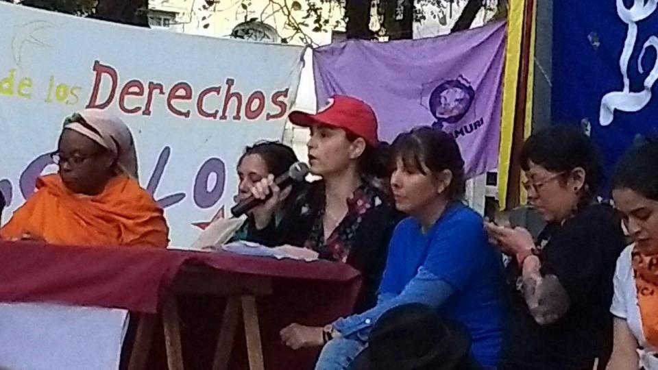 mesa-feministas-abya-yala-2.jpg