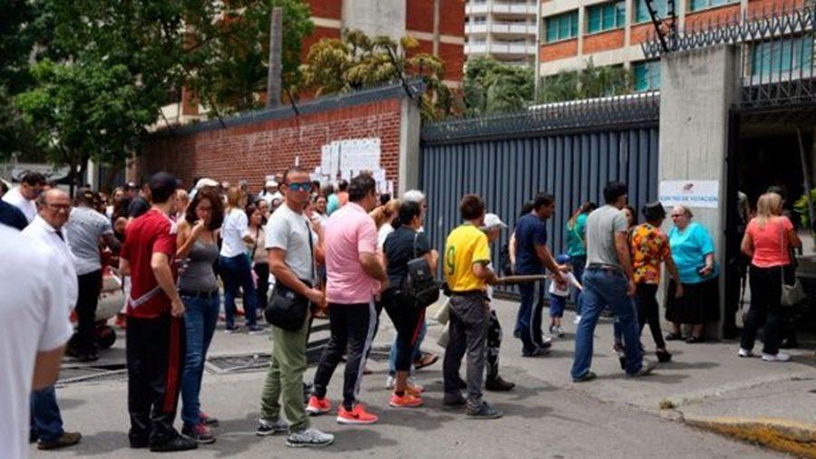 regionales-venezuela-1.jpg_1718483347.jpg