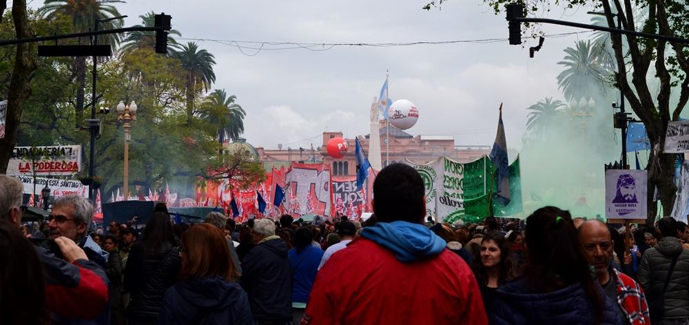 santiago_11.jpg