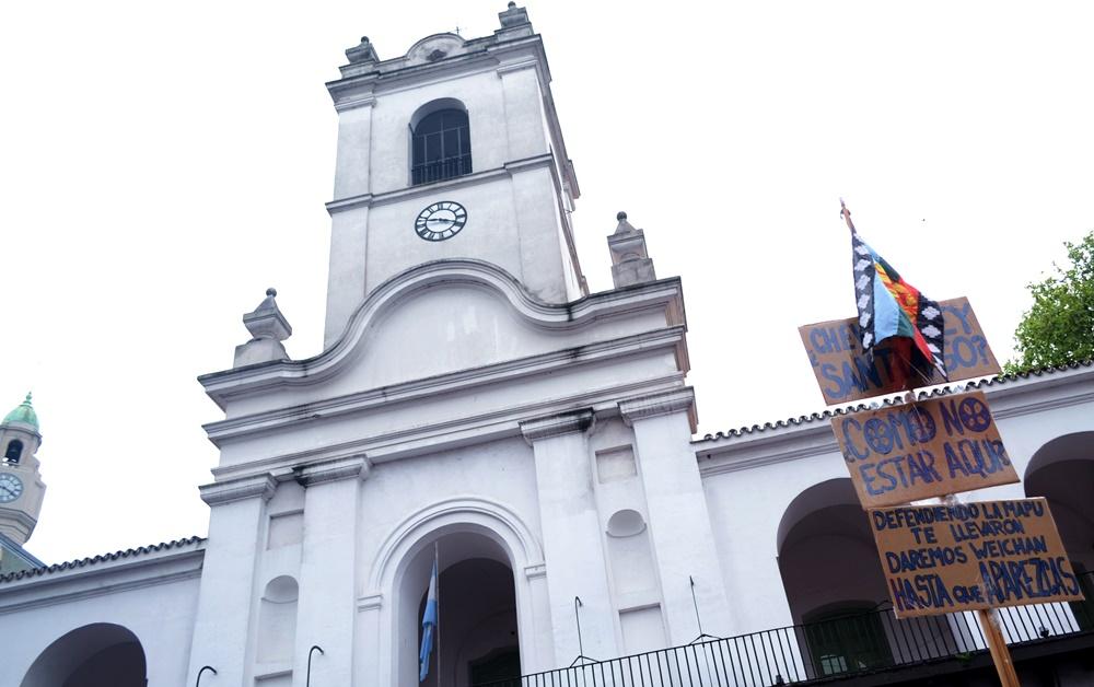santiago_3-2.jpg