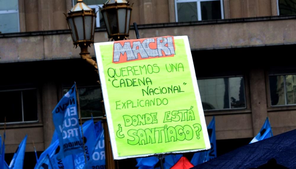 santiago_8-2.jpg