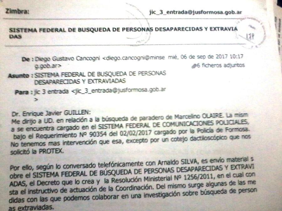 7_-_juez_solicita_a_sfbpde.jpg