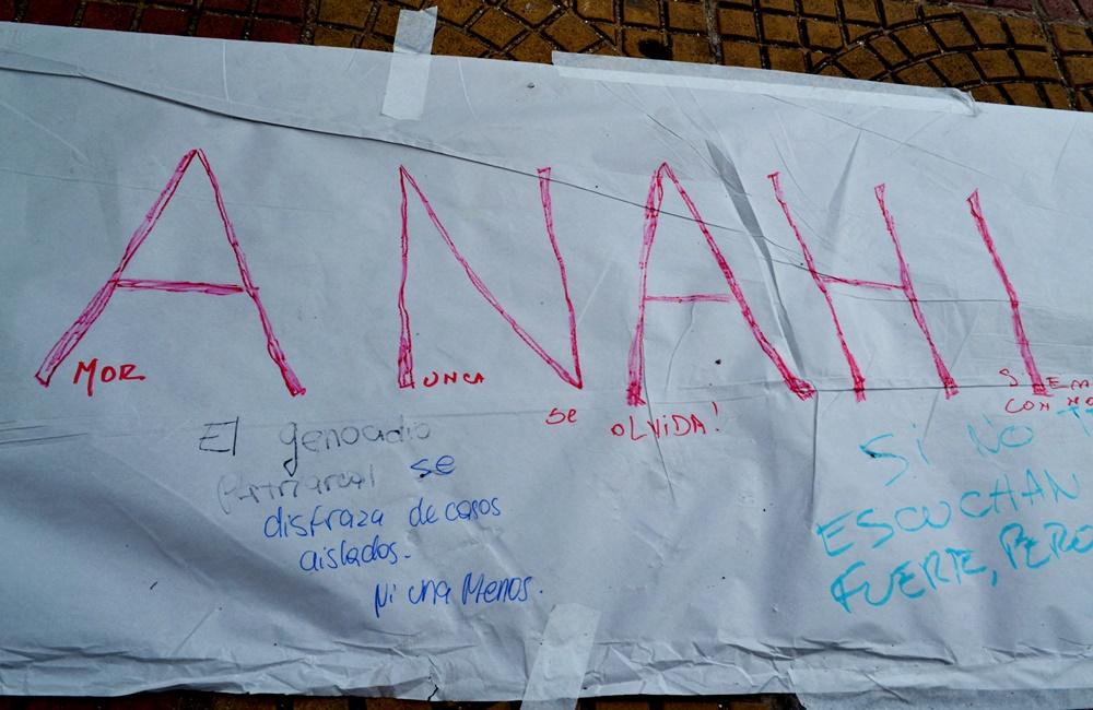 anahi_21.jpg