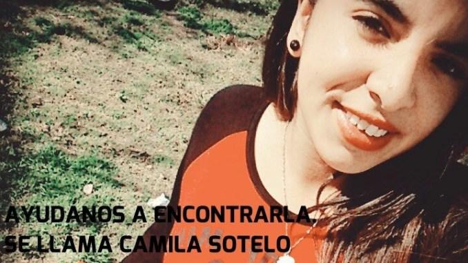 camila-sotelo-e1510145295828.jpg