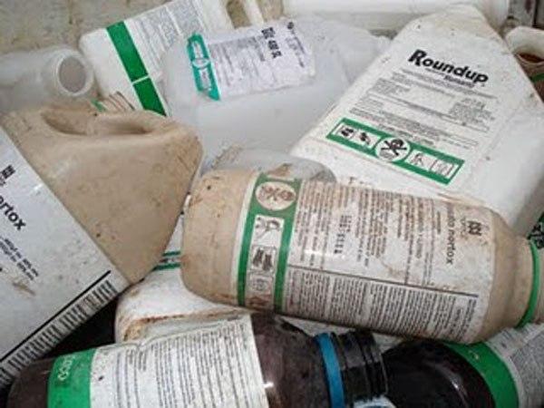 envases-agrotoxicos.jpg