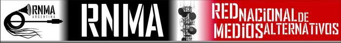 logo_comunicados_rnma-2.jpg